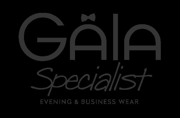 Gala Specialist