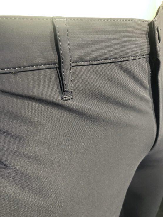 Chino golf broek