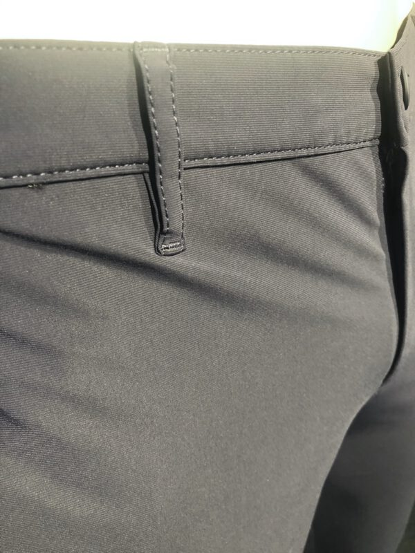 Chino golf broek