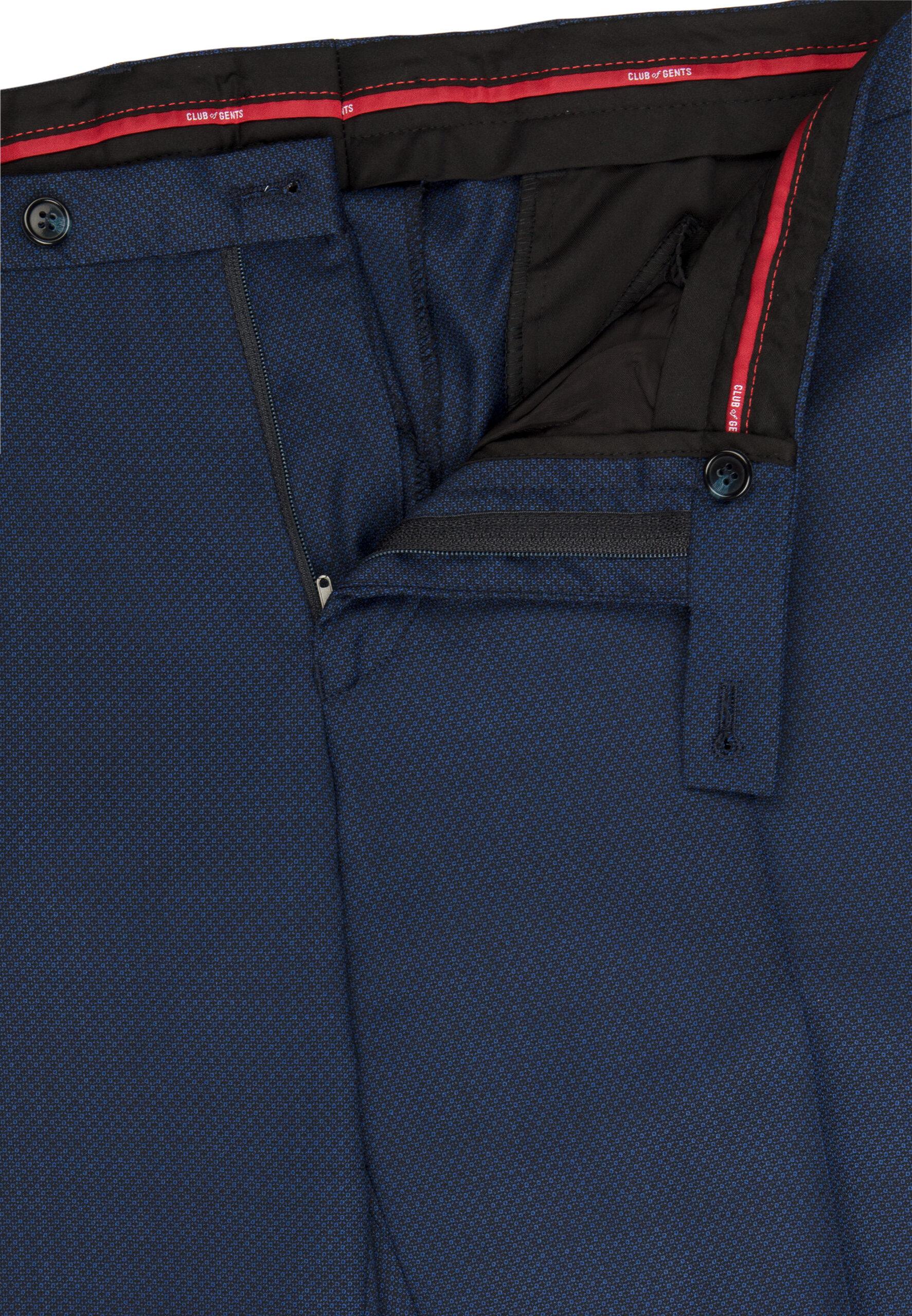 60-111S1-62 broek detail