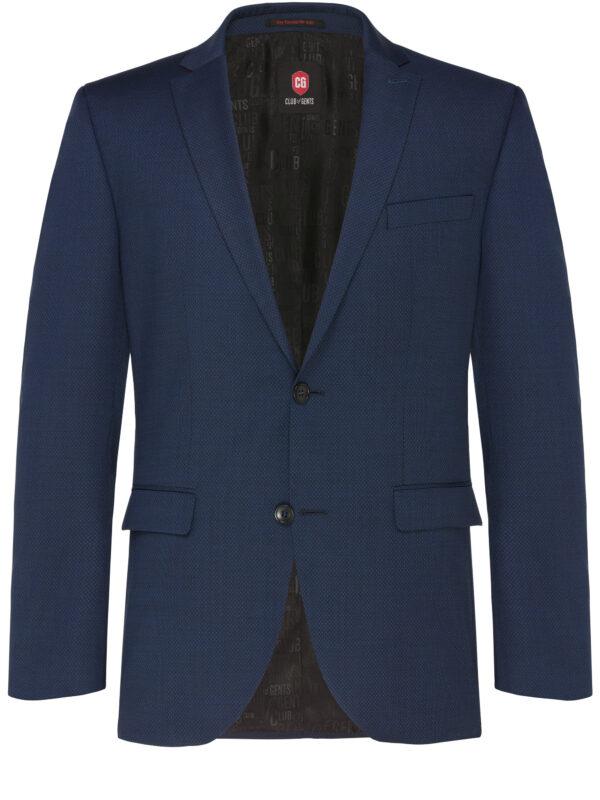 60-111S1-62 jas voor